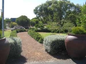 Boyanup Botanical's Gardens #2