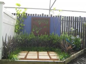 Summer 2014 Gardens 3