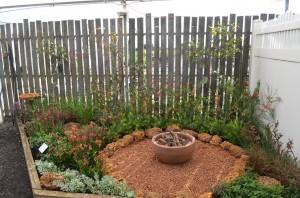 Spring Display Gardens 2014 001