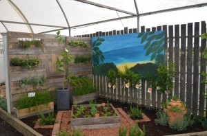 Spring Display Gardens 2014 008