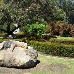 Display Gardens | Bunbury Plant Nursery